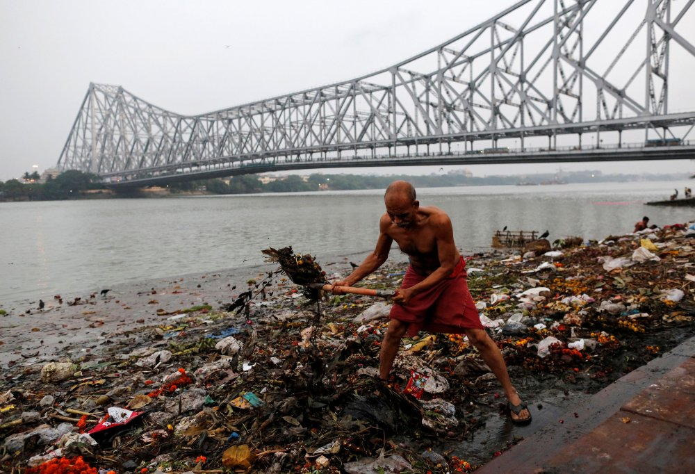 20171030_ganges_pollution.jpg