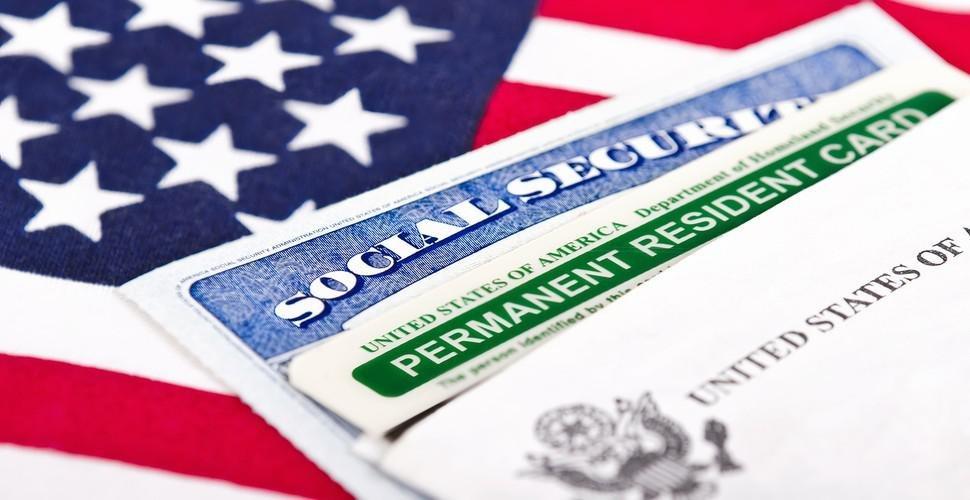 Cât costă viza pentru America. 18 tipuri de vize și valoarea pentru fiecare în parte