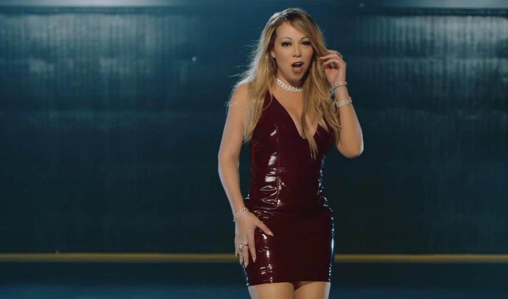 busta-rhymes-mariah-carey-uj-kozos-videoklip-promotions-hu-5.jpg