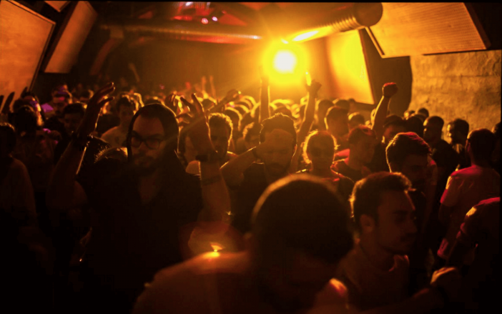 Euro nightlife guide #5: our best tips to party in Bucharest