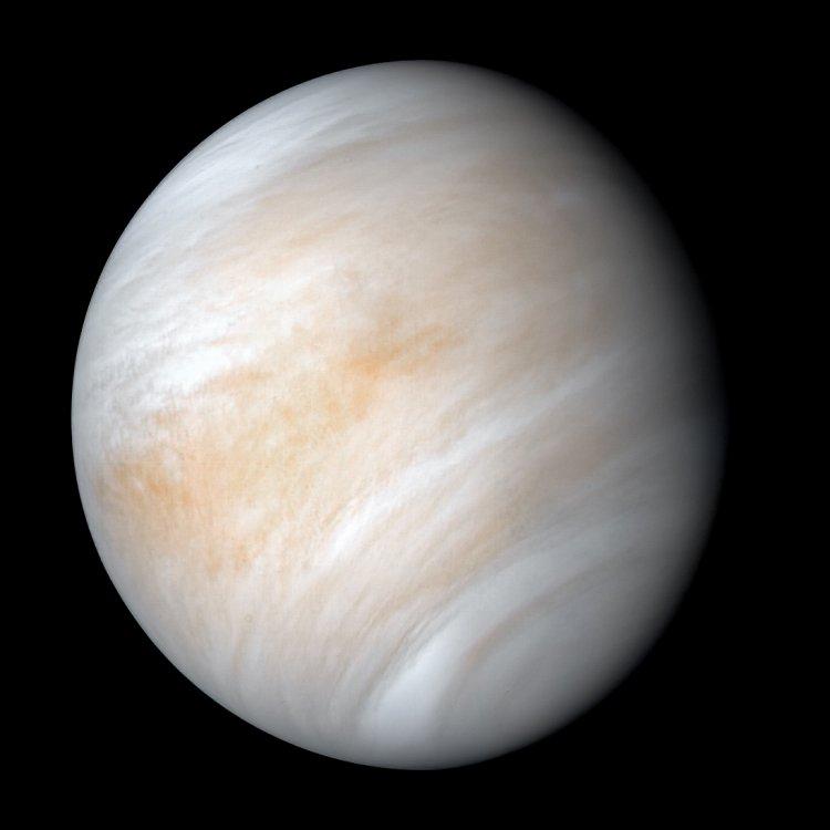Fișier:PIA23791-Venus-NewlyProcessedView-20200608.jpg - Wikipedia