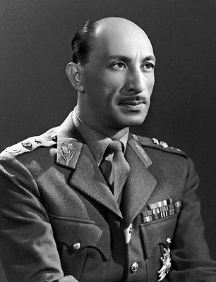 King Zahir Shah of Afghanistan in 1963.jpg