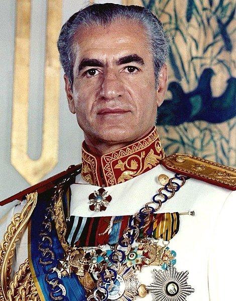 File:Mohammad-reza-shah.jpg - Wikimedia Commons