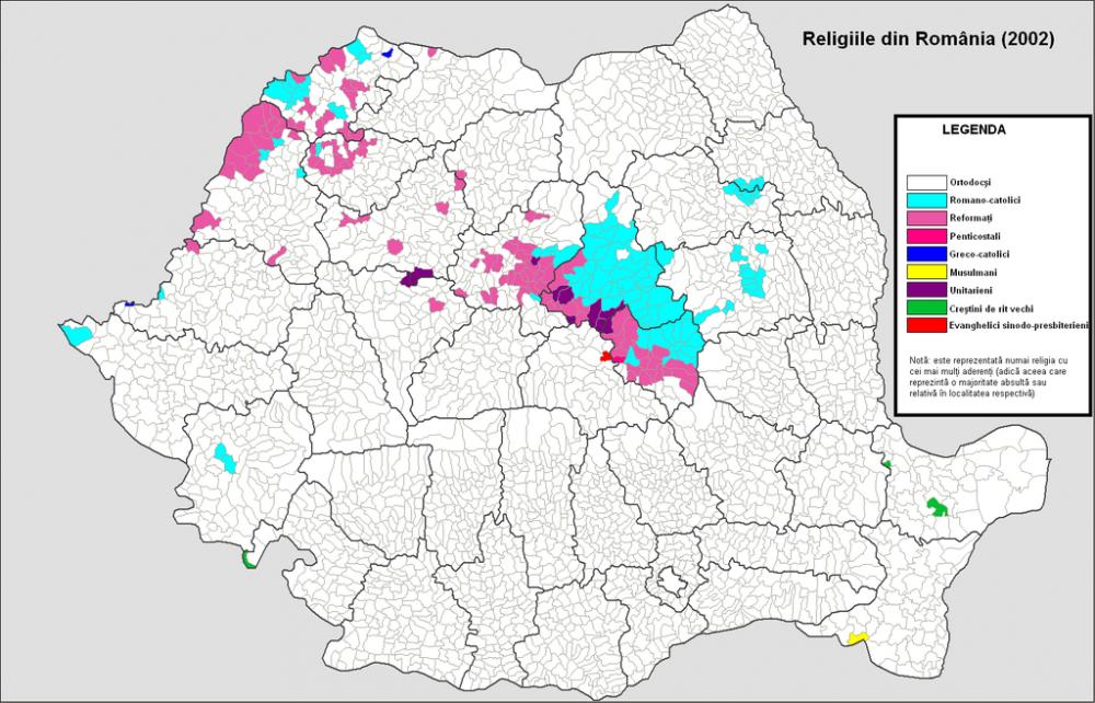 1024px-Romania_harta_religiilor_2002.PNG