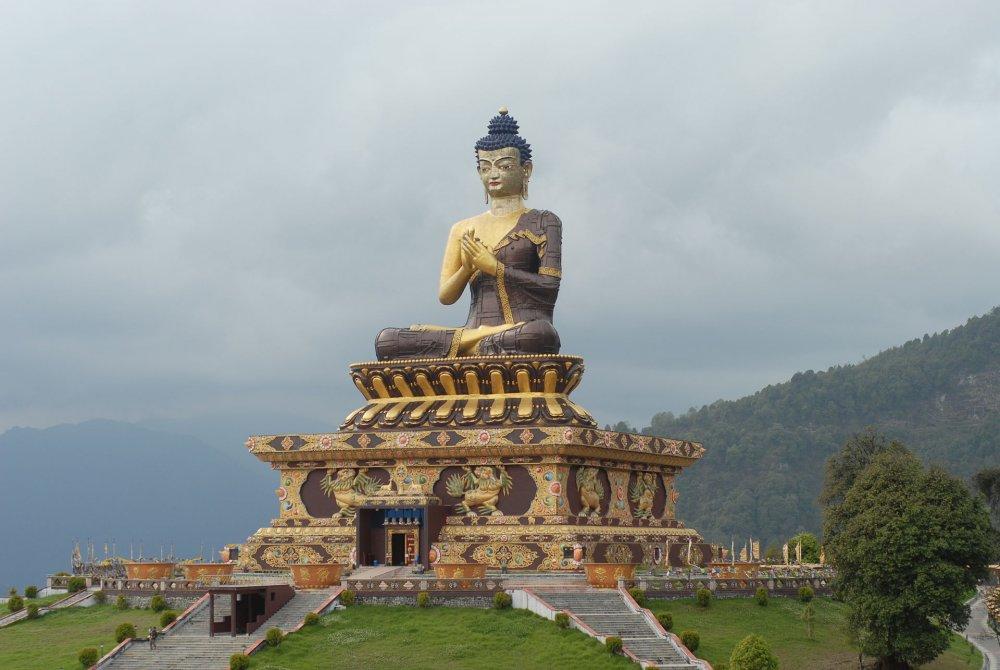 Buddha Park 4.JPG