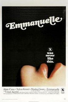 220px-Emmanuelle-american-poster.jpg