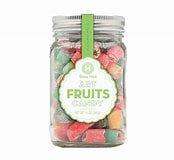 Image result for Art Fruits Candy. Size: 174 x 160. Source: hammondscandies.com