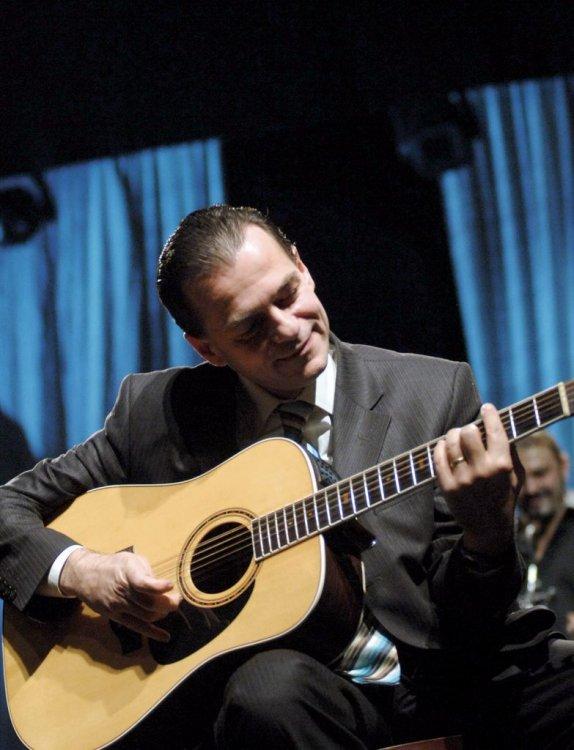 Ce a răspuns Orban, când a fost întrebat dacă mai cântă la mandolină.  Reacție uimitoare