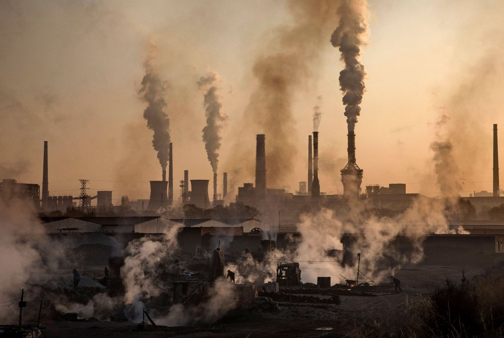 air-pollution-gettyimages-625667928.jpg