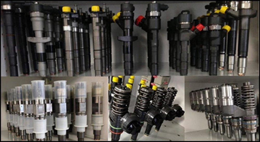multe-injectoare-1024x559-1.jpg