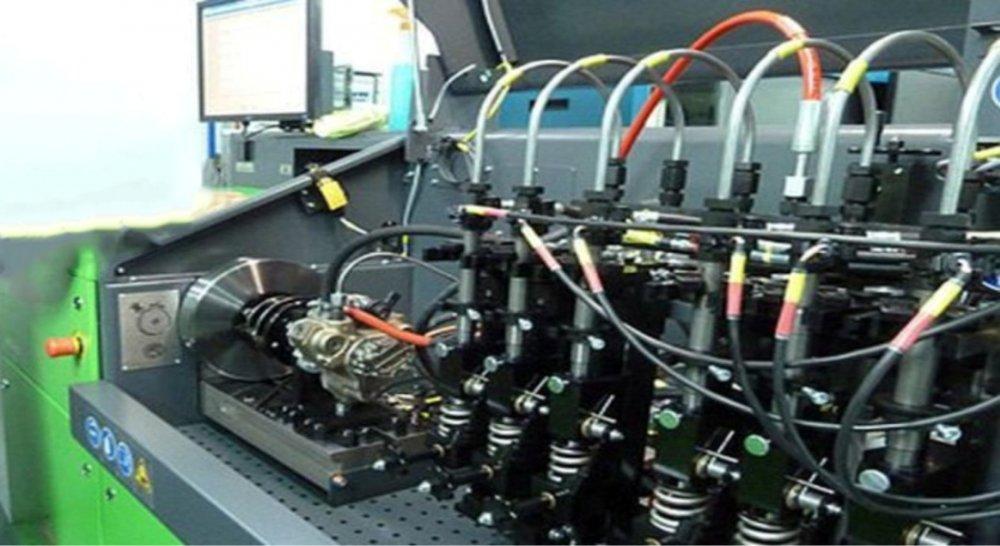 reparatii-injectoare-pompe-duze-buzau.jp