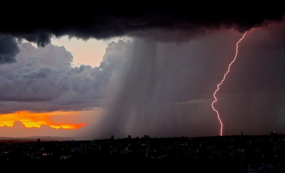 zivatar-idojaras-vihar-resized-970.jp2